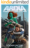 Arena Book 5
