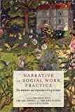 img - for Narrative in Social Work Practice: The Power and Possibility of Story book / textbook / text book