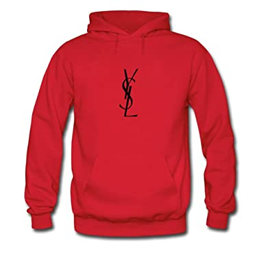 9bddf6c9977 Image Unavailable. Image not available for. Colour: YSL Yves Saint Laurent  ...