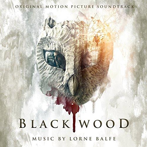 Blackwood (2014) Movie Soundtrack