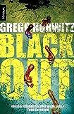 Blackout: Thriller