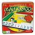 Beginners Mah Jong Tin