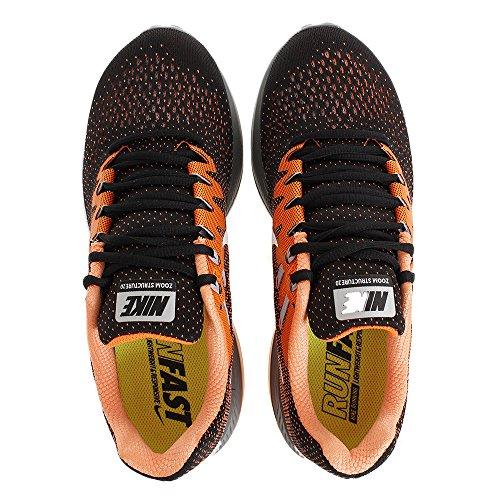 Nike Herren 849576-002 Trail Runnins Sneakers, 40,5 EU