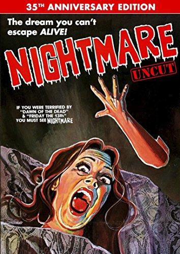 Nightmare (35th Anniversary Edition)]()