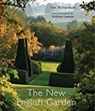 New English Garden