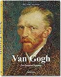 Van Gogh. Complete Paintings (Basic Art Album)