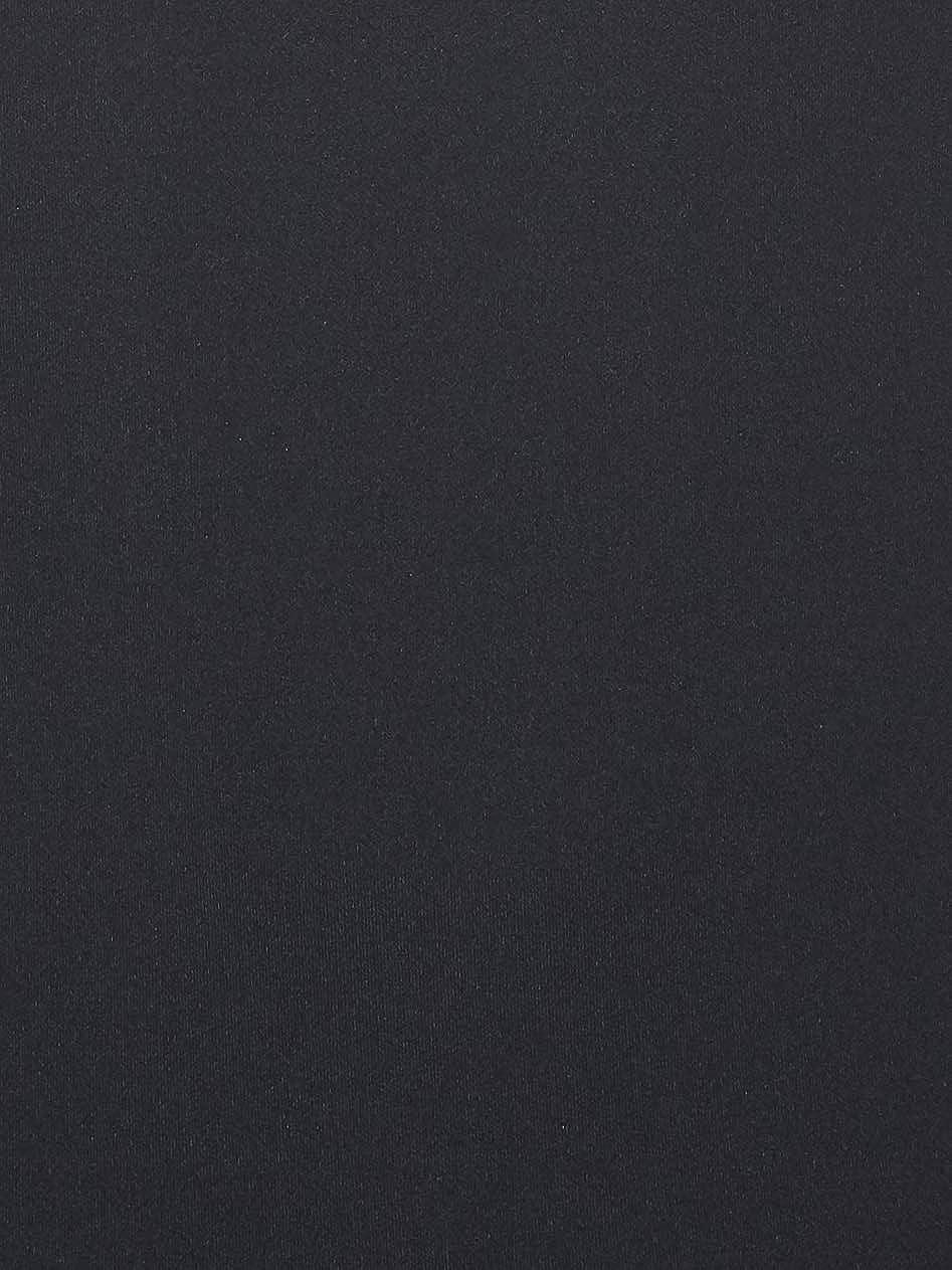 Columbia Herren Midweight Stretch Lang/ärmeliges Funktionsunterhemd