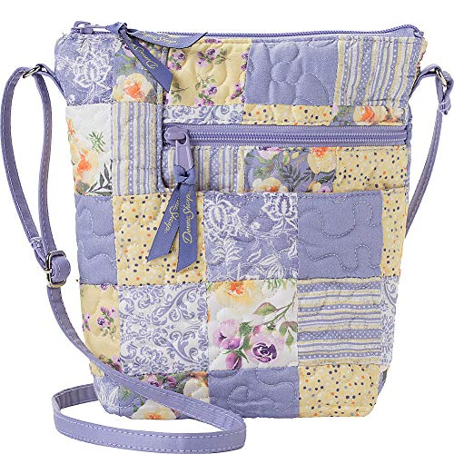 Quilted Bag French Country Sharp Penny Donna qBwCZC