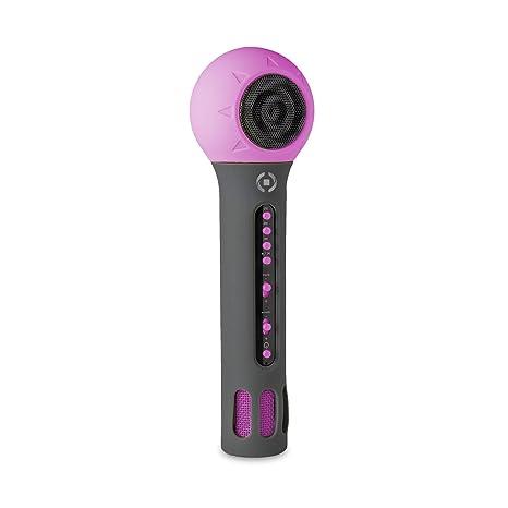 Celly Festival Microfono Bluetooth con Speaker Integrato 7aced3725365