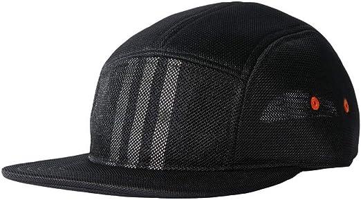 Gorra adidas – Night Cap negro talla: OSFM (Talla única para ...