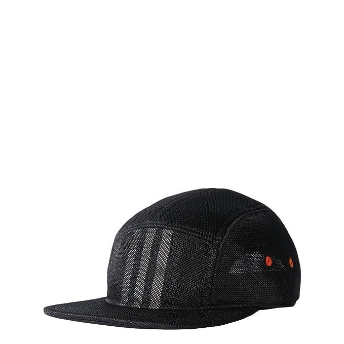 Gorra adidas – Night Cap negro talla: OSFM (Talla única para hombre)