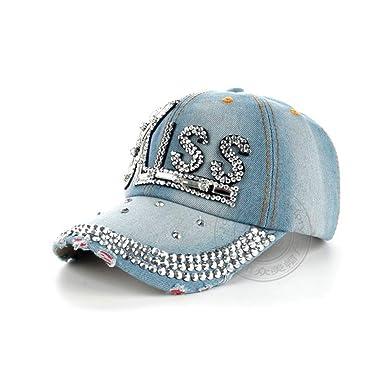 RF-Guantes bufanda sombrero Gorras de béisbol | Unisex |El ...
