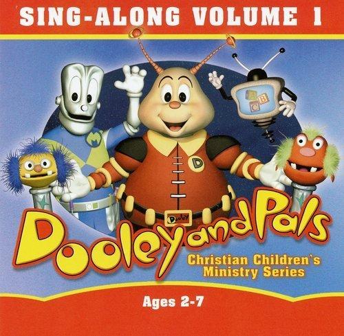 VOL.1 Sing-A-Long