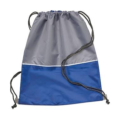 Con cordón ajustable mochila para niños/mochila de tipo ...