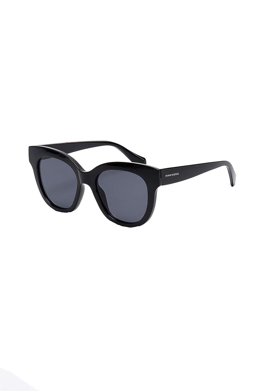 HAWKERS · AUDREY · Gafas de sol para mujer