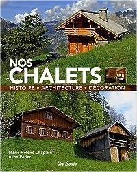 Chalets (Nos)