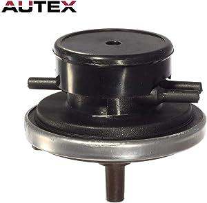 AUTEX EGR Modulator Compatible with ES300 2001-1992/Forester 1998/Impreza 1998-1995/ Avalon 1996-1995/ RAV4 2000-1996/ Solara 2001-1999/ Celica 1999-87