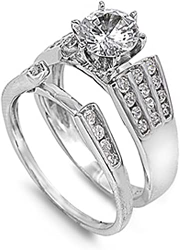 Sac Silver  product image 2