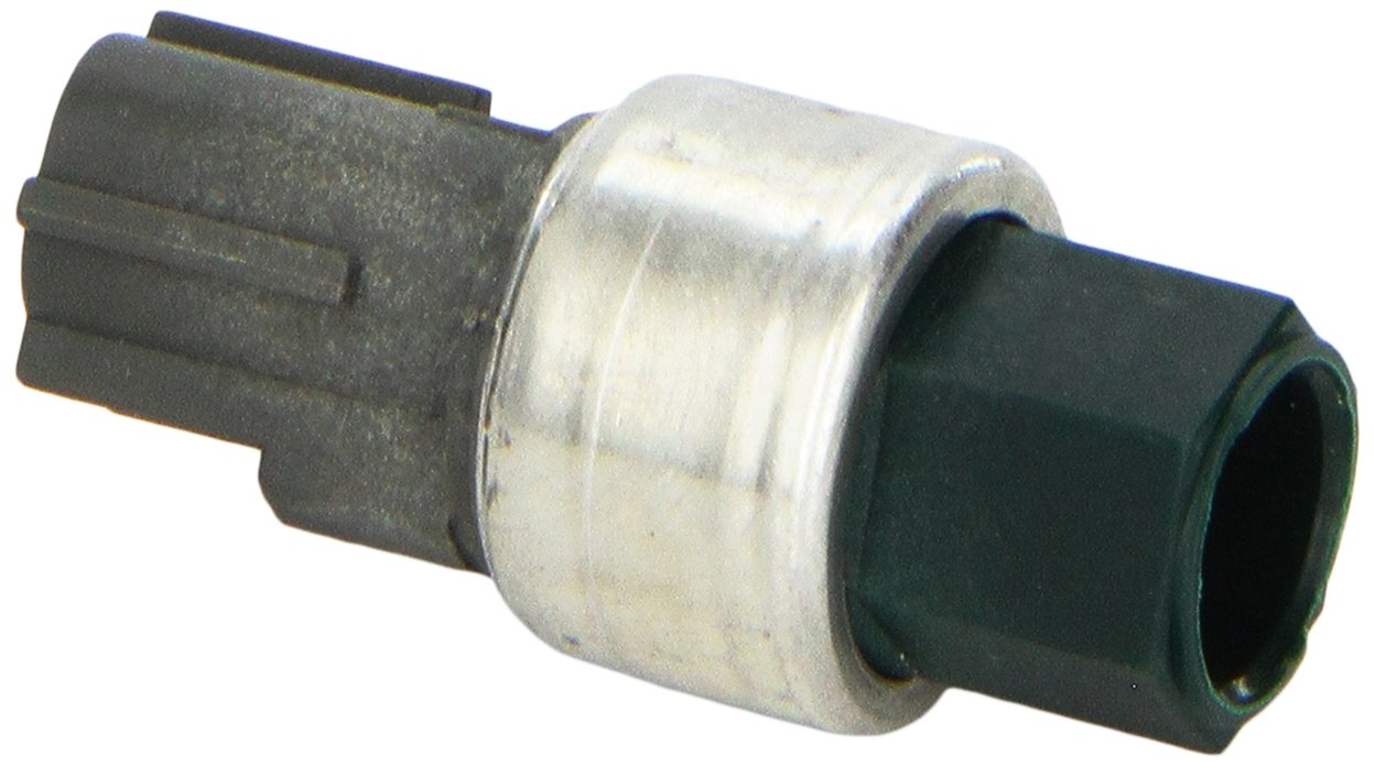Four Seasons 20971 System Mounted Low Cut-Out Pressure Switch 20971-FSS