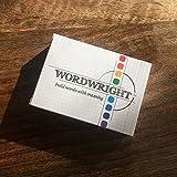 Wordwright Base Kit
