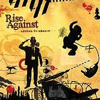 Appeal to Reason [Importado]
