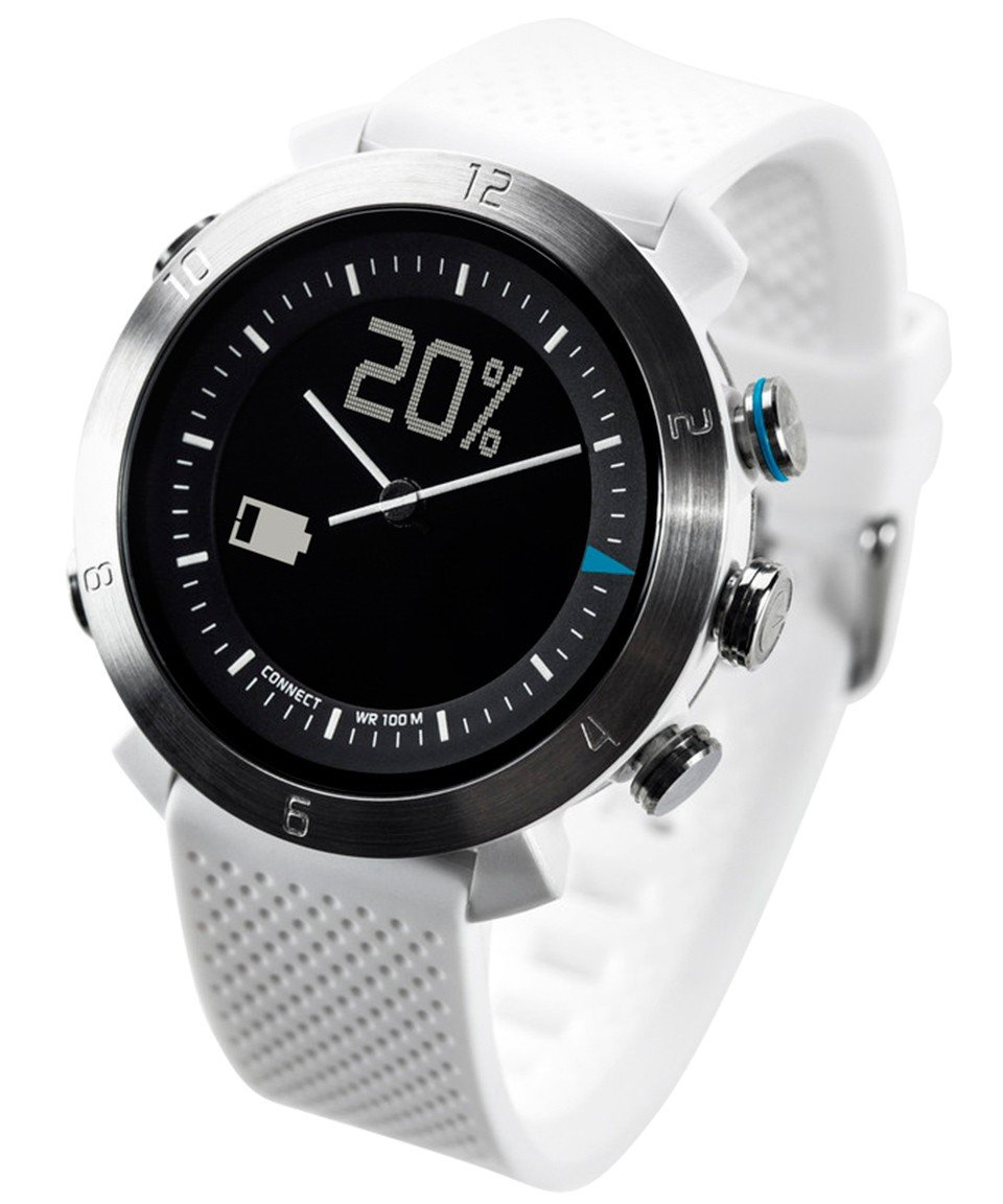 COGITO CLASSIC - relojes inteligentes (4.0)