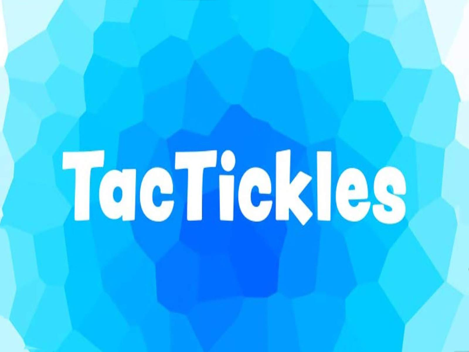 Watch Clip Tactickles Prime Video