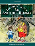 The Adventures of Avortit and Rooney, Jeffrey Benson, 1844014908