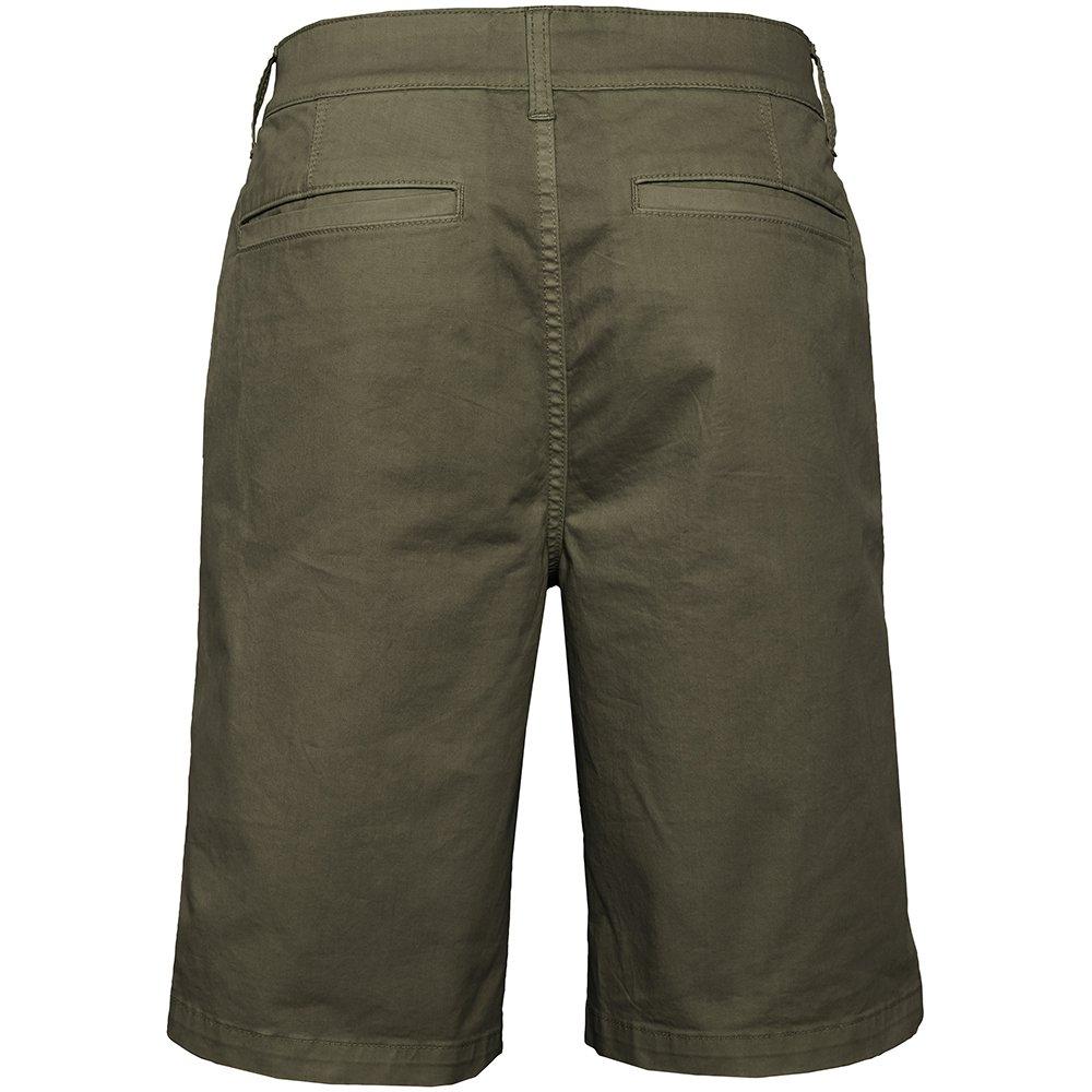 991c1655c8c Chiemsee Chinoshorts Pantalón corto para Hombre Hombre
