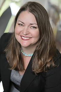 Megan McMorris