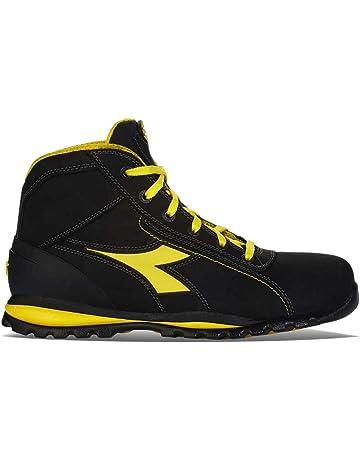 chaussure de securite adidas