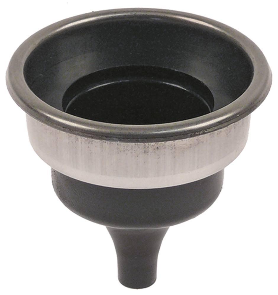 Filter f/ür Modell Universal Modell universal f/ür EP Kapseln /ø 70mm Einbau 60mm EP Kapseln H/öhe 66mm 3,5mm