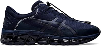 Gel-Quantum 360 5 Trail Running Shoes