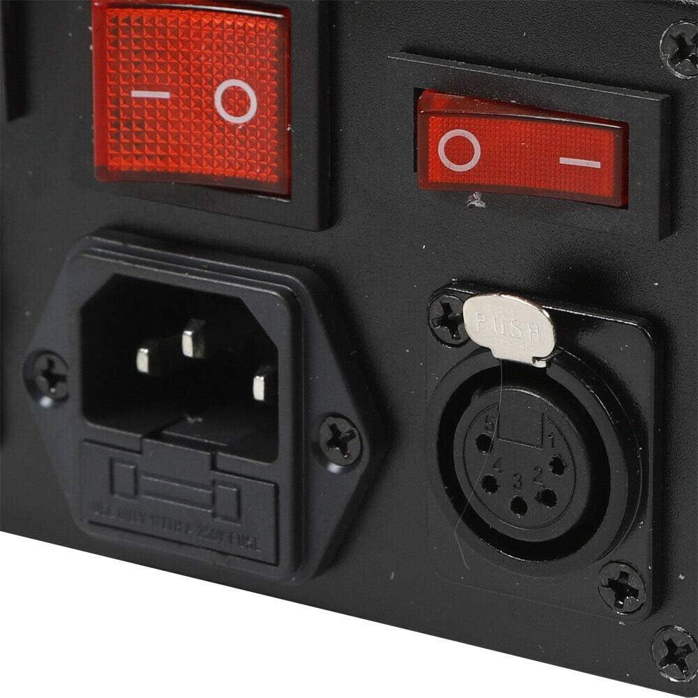4X7 Presse /à Chaud Plaque chauffante /à Presse /à Chaud Kit de Plaque de Presse /à colophane avec 4 tiges chauffantes HaroldDol Kit de Plaque de Presse /à Chaud