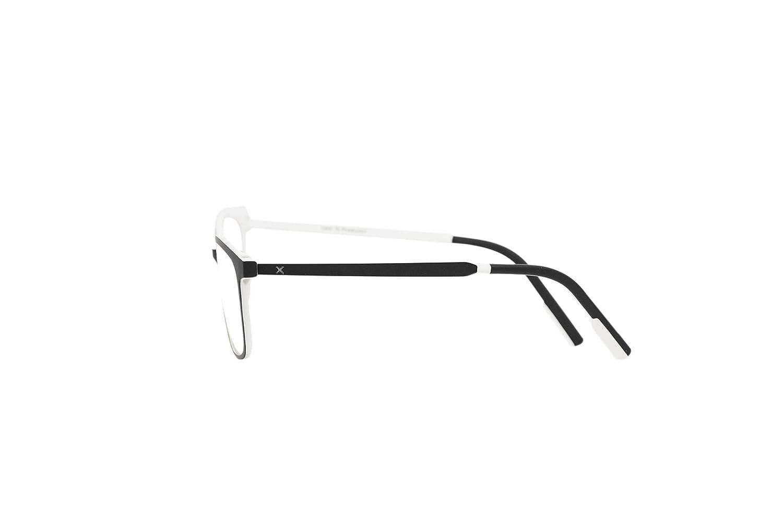 Pixel Lens City Gafas PRESBICIA + 2,50 para Ordenador, TV, Tablet,Gaming. contra EL CANSANCIO Ocular, Confort Visual, Montura Ligera, CERTIFICADA LUZ Azul: ...