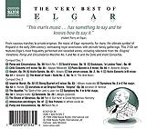 Elgar: Very Best Of