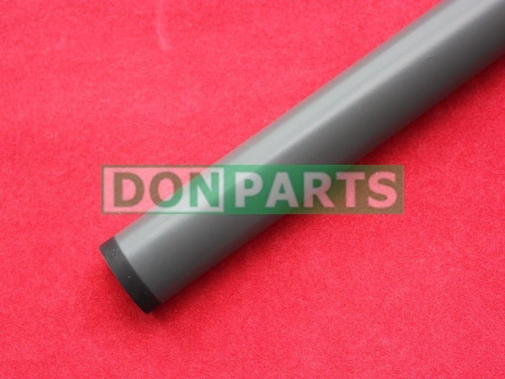 10 Pack Fuser Film Sleeve für Hp Laserjet P3015