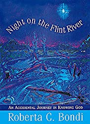Night on the Flint River: An Accidental Journey in Knowing God