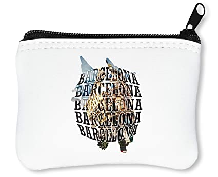 Barcelona | Collection | Beautiful Landscape | | Cool Font ...