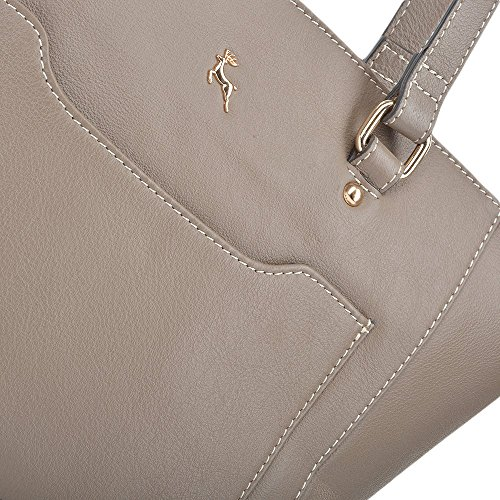 Ashwood Leather, Sacchetto Donna