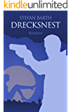Drecksnest (German Edition)