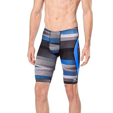 Speedo - Bañador para Hombre, Hombre, Color Speedo Blue ...