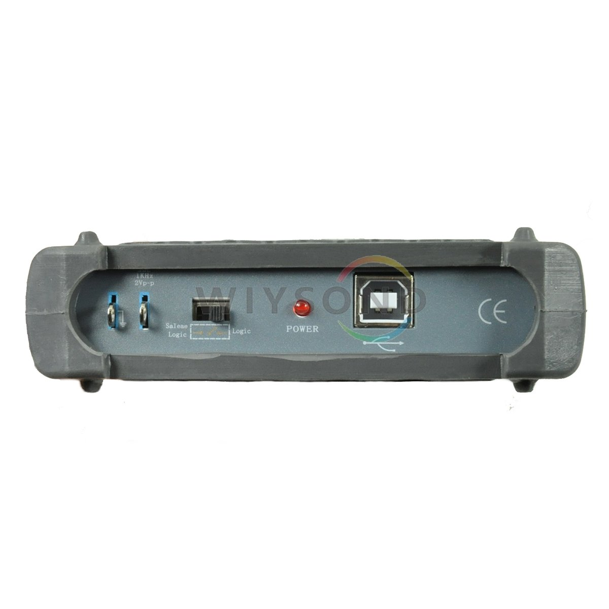 Business & Industrial Test, Measurement & Inspection ISDS205C PC USB