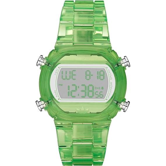 Reloj - adidas - Para Mujer - ADH6508