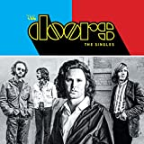 The Singles (2CD/1Blu-Ray)