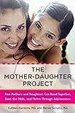 Mother Daughter Project, SuEllen Hamkins and Renee Schultz, 0452289165