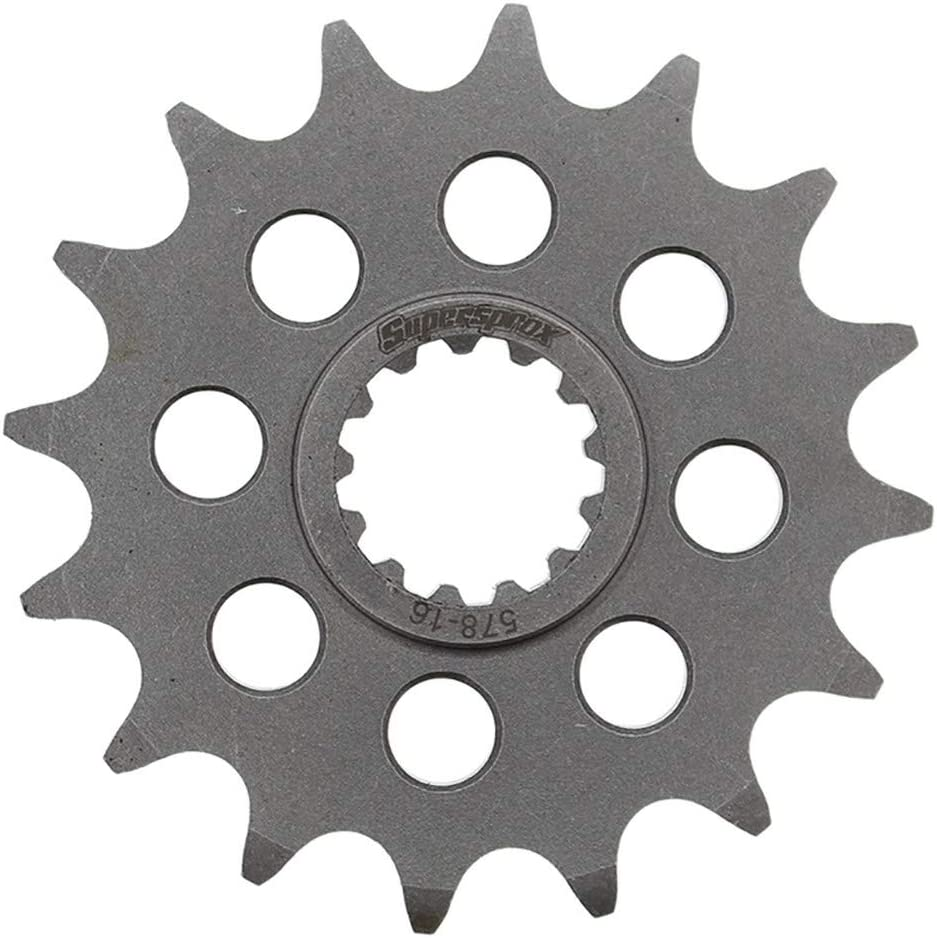 Supersprox CST-578-16-2 powersports-sprockets