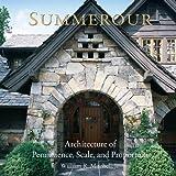 Summerour, William R. Mitchell, 0932958249