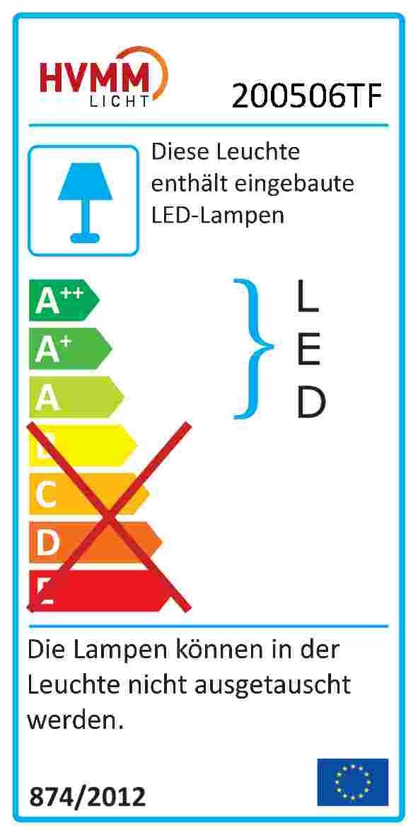 Beste Anhängerleuchten Anschließen Galerie - Elektrische Schaltplan ...