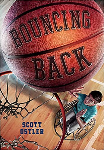 Image result for bouncing back scott